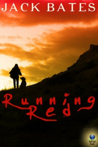 running-red-jack-bates