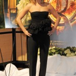 DMB-HUNGER_GAMES_PHOTOCALL01