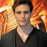 DMB-HUNGER_GAMES_PHOTOCALL19