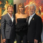 DMB-HUNGER_GAMES_PHOTOCALL30