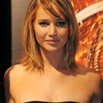 DMB-HUNGER_GAMES_PHOTOCALL32