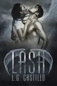 Lash by LG Castillo