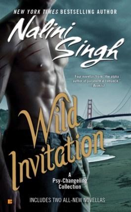 wild-invitation-psy-changeling-nalini-singh