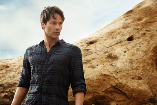 'CHICAGO' AT HOLLYWOOD BOWL STARRING 'TRUE BLOOD' STAR STEPHEN MOYER