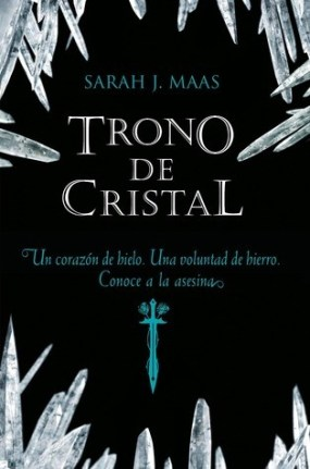 Throne of Glass Cover_spain