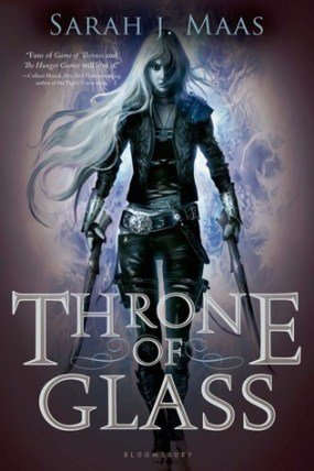 Throne of Glass Cover_us2
