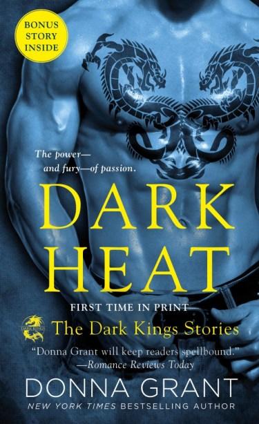 dark-heat-dark-kings-donna-grant