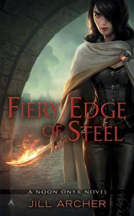 fiery-edge-of-steel-noon-onyx-jill-archer