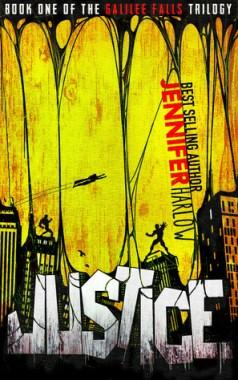 justice-galilee-falls-trilogy-jennifer-harlow