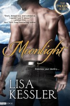 moonlight-lisa-kessler