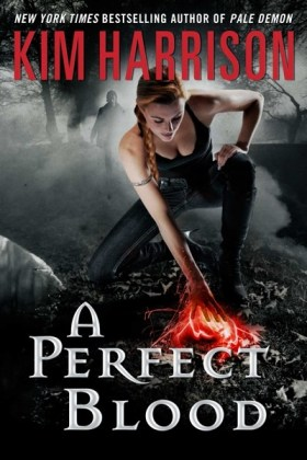 a-perfect-blood-the-hollows-kim-harrison