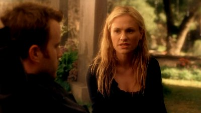 sookie-rue-blood-6-08-sookie-mulls-over-a-deal-with-warlow