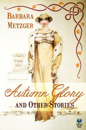 autumn-glory-and-ther-stories-barbara-metzger
