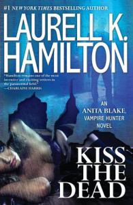 kiss_the_dead_book_cover