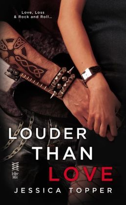 louder-than-love-jessica-topper