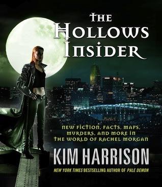 the-hollows-insider-kim-harrison