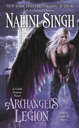 archangels-legion-guild-hunter-nalini-singh