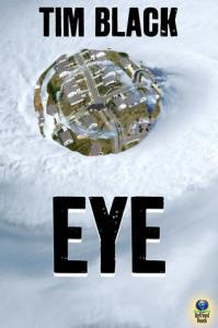 eye-tim-black
