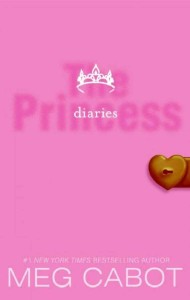 princess_diaries_cover
