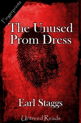the-unused-prom-dress-earl-staggs