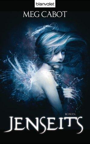 Abandon_Meg Cabot_german_cover