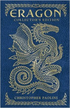 eragon-collectors-edition-inheritence-cycle-christopher-paolini