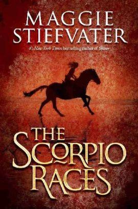 the-scorpio-races-maggie-stiefvater