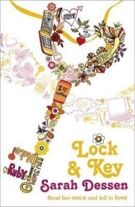 lock_and_key_cover_uk