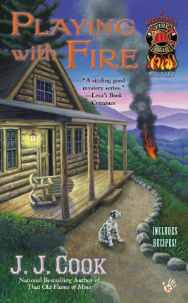 playing-with-fire-sweet-pepper-fire-brigade-mystery-j-j-cook
