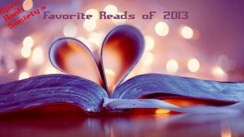 favorite-reads