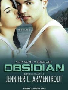 obsidian_cover_uk