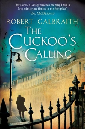 the-cuckoos-calling-robert-galbraith