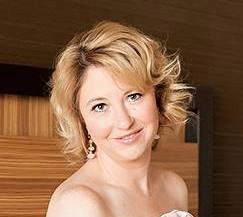 Melissa-Keir