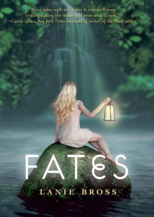 fates-lanie-bross