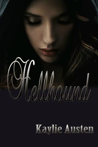 hellhound-kaylie-austen
