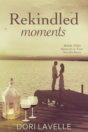 rekindled-moments-moments-in-time-dori-lavelle