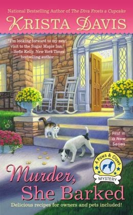 murder-she-barked-paws-and-claws-mystery-krista-davis