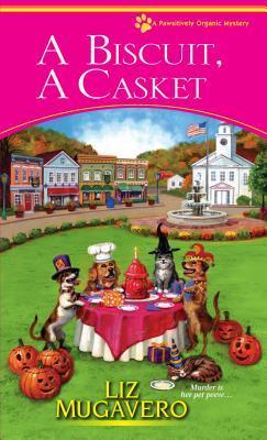 a-biscuit-a-casket
