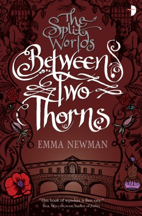 between-two-throns-the-split-worlds-emma-newman