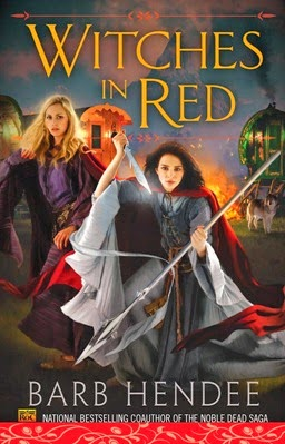 witches-in-red-mist-torn-witches-barb-hendee