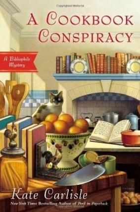 a-cookbook-conspiracy-bibliophile-mystery-kate-carlisle