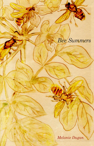 BEE SUMMERS BY MELANIE DUGAN: BOOK REVIEW