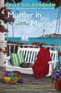 murder-in-merino-seaside-knitters-mystery-sally-goldenbaum