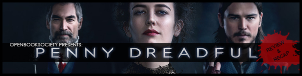 penny_dreadful_banner