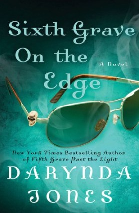 sixth-grave-on-the-edge-charley-davidson-darynda-jones