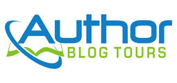 author-blog-tours