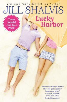 lucky-harbor-jill-shavis