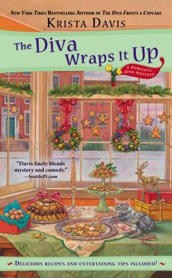the-diva-wraps-it-up-domestic-diva-mystery-krista-davis