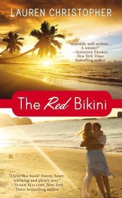 the-red-bikini-lauren-christopher