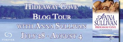 Hideaway-Cove-Blog-Tour